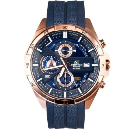 Casio Edifice EFR-556PC-2AV karóra